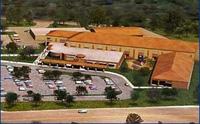 Ott Elementary School – NISA